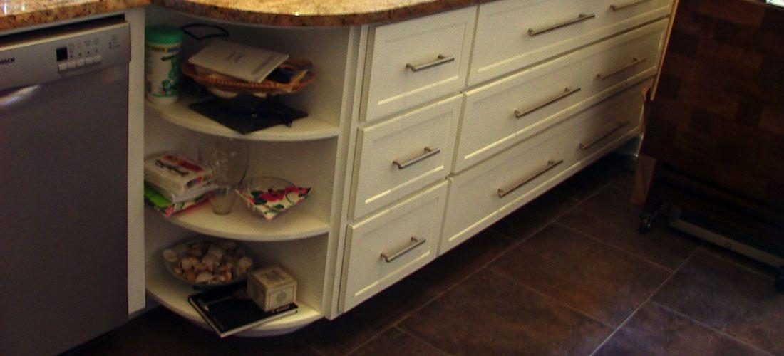 Cabinetry U0026 Built Ins